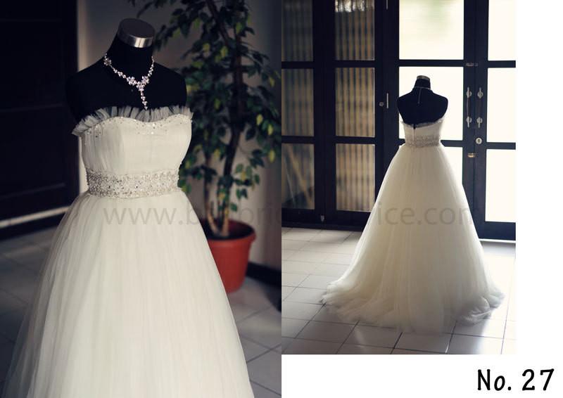 bali+bridal+service+27.jpg