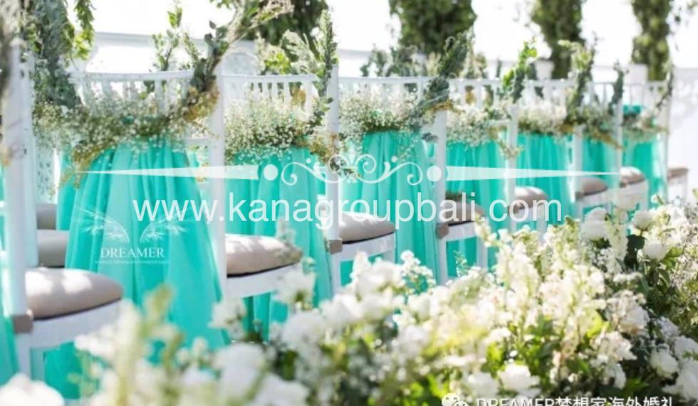 ceremony chair flower.jpg