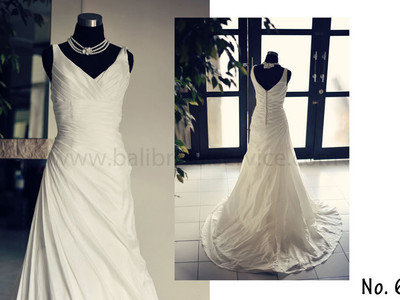 bali+bridal+service+6.jpg