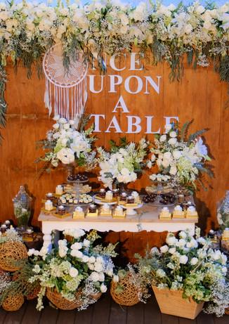 BF sweet corner desert table.jpg