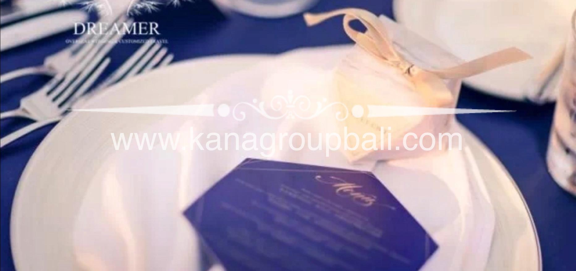 detail wedding table.jpg