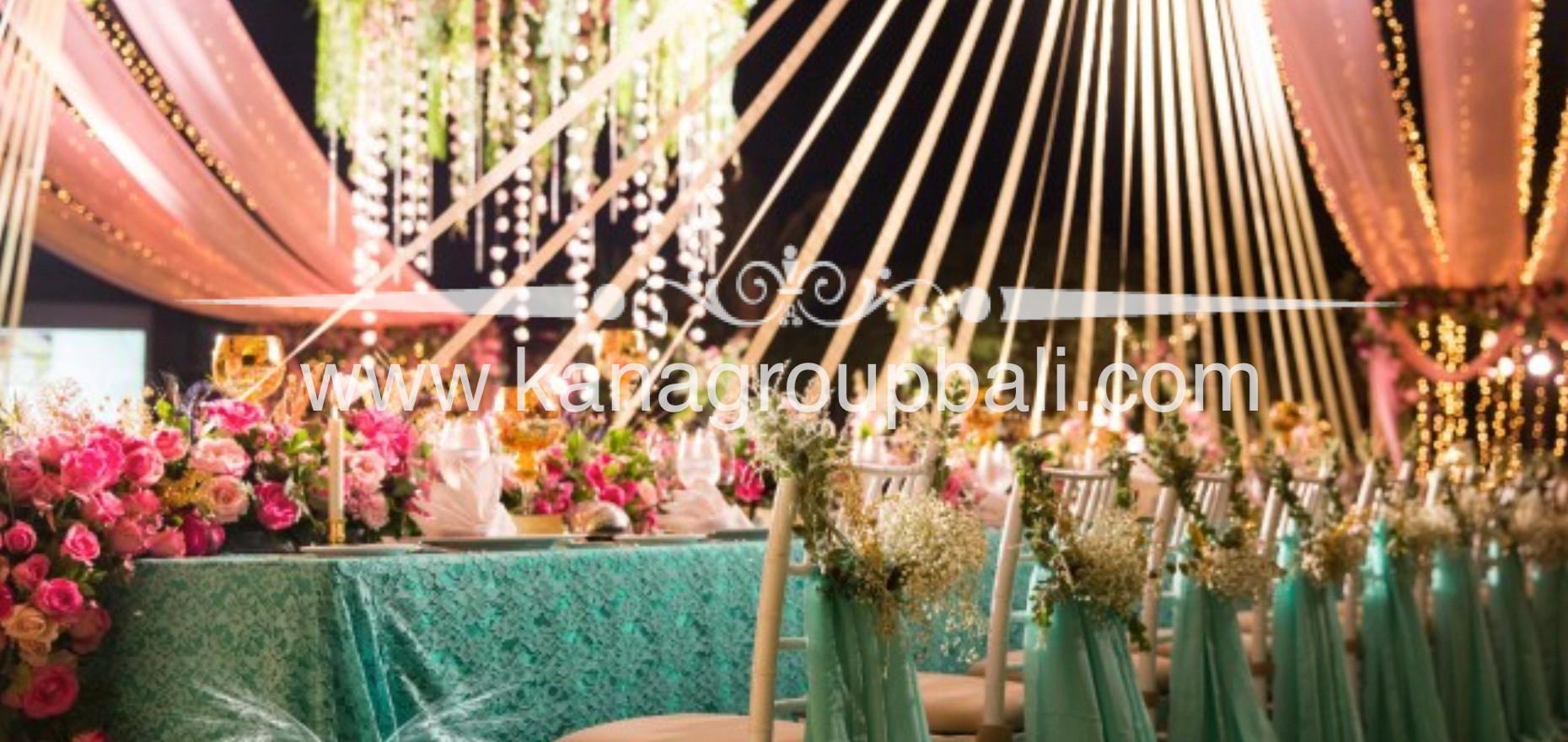 sky lawn wedding reception.jpg