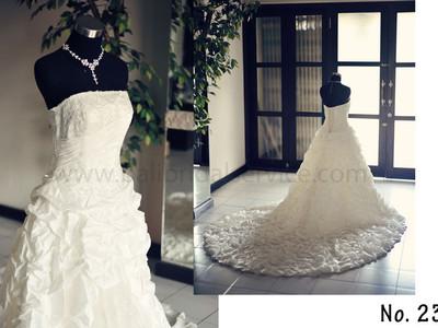 bali+bridal+service+23.jpg