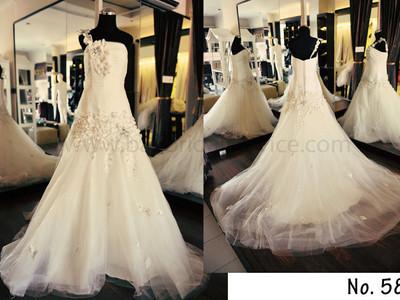 bali+bridal+service+58.jpg
