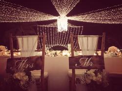 kana wedding bali