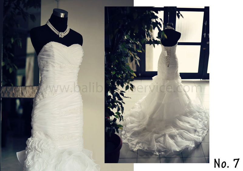 bali+bridal+service+7.jpg