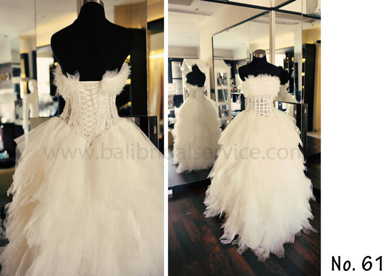 bali+bridal+service+61.jpg