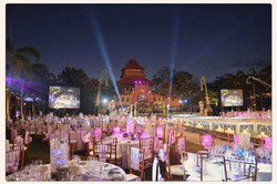 wedding+reception+in+bali.jpg