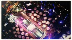 aerial photo video