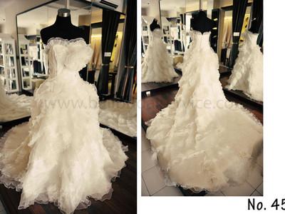 bali+bridal+service+45.jpg