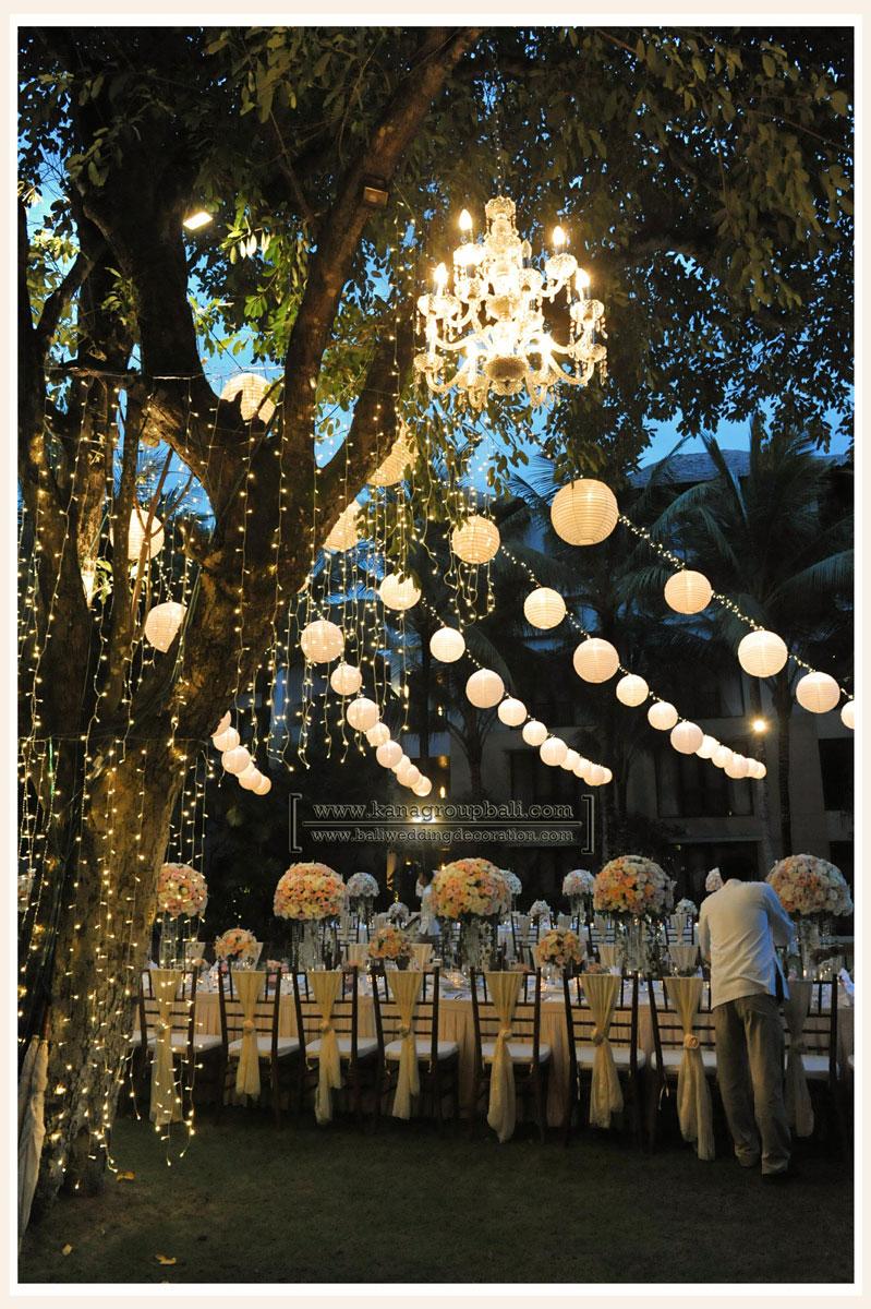 bali+wedding+hotel.jpg