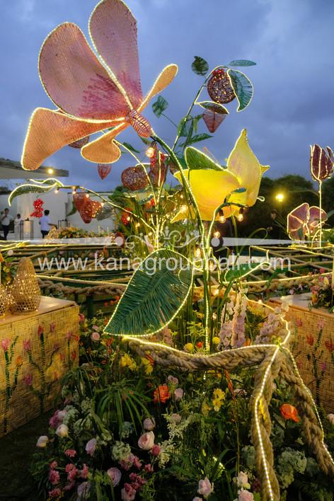 decoration florist bali.jpg