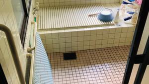 浴室、洗面台、キッチンリフォーム