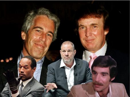 Famous Clients