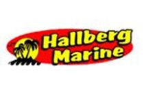 hallberg.jpg