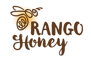 rango honey.jpg