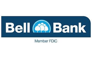 bell bank.jpg