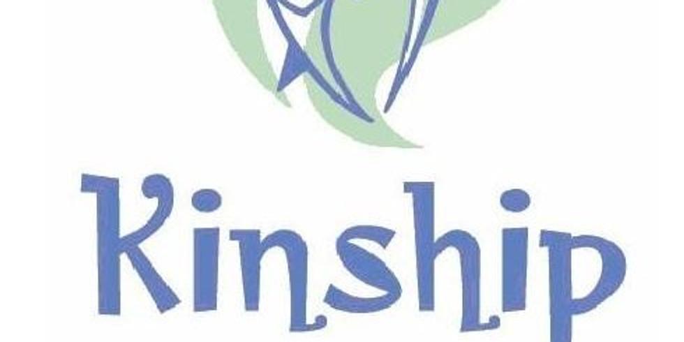 Kids n' Kinship Annual Bowlathon Fundraiser