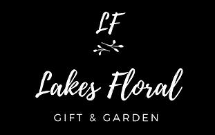 LakesFloral.png