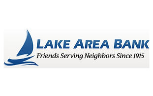 lake area bank.jpg