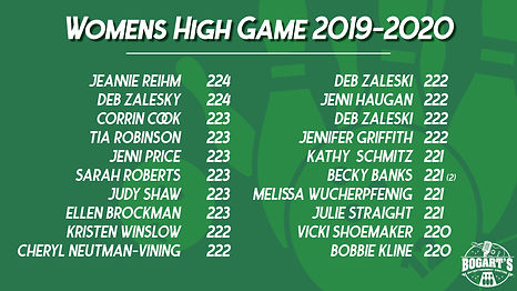 High Scores10.jpg