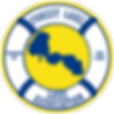 flla-logo2.png