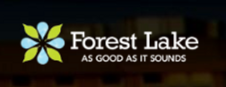 city of forest lake.png
