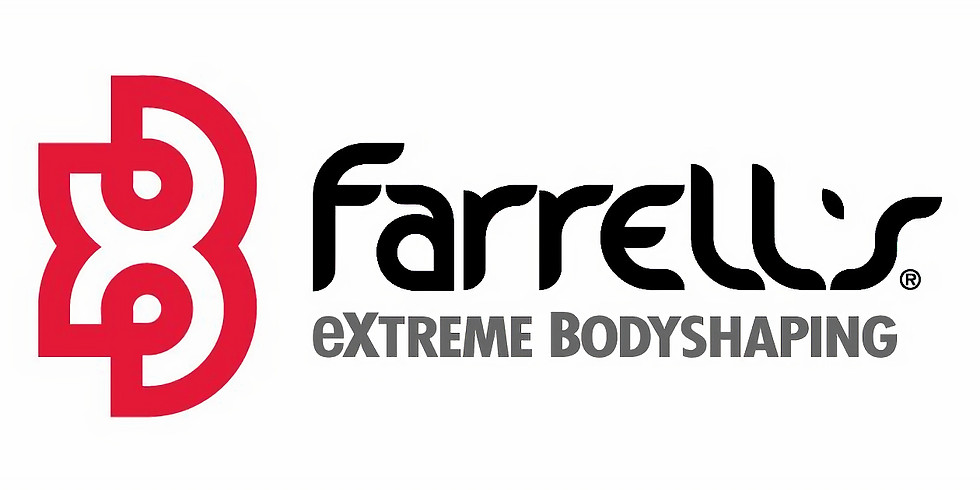 PRIVATE EVENT: FARRELL'S EXTREME FITNESS PARTY