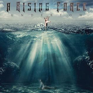 risingforce.jpg