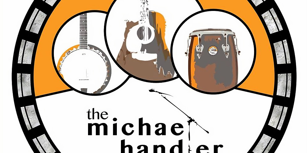 MICHAEL HANDLER PROJECT