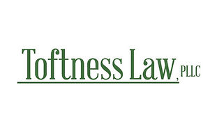 toftness law.jpg