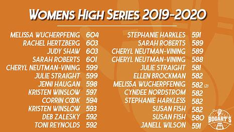 High Scores12.jpg