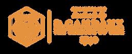 Logo Landscape-01.png