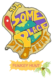 funkey%20hunt%20logo_edited.png