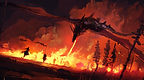 dragon-throwing-fire.jpg