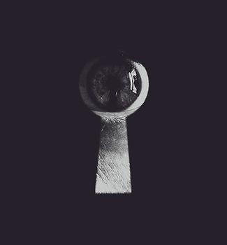 EscapeCube-20-escaperoomchist.jpg