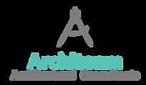 Architeam-Logo-2.png