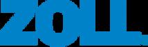 ZOLL-logo (1).png