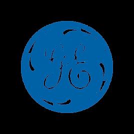 ge_monogram_primary_blue_30.png