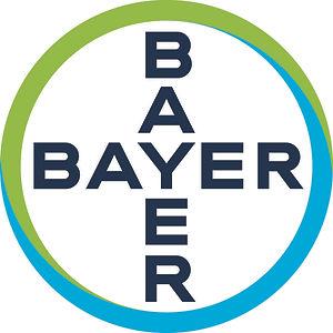 BG_Bayer-Cross.jpg