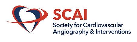 SCAI_Logo-Full_Horz_RGB.jpg