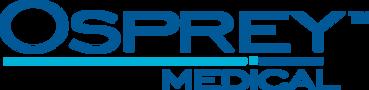 Osprey-Medical-Corp_Logo_4C.png