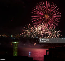 gettyimages-901346560-1024x1024.jpg