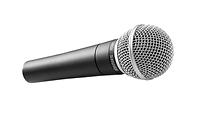 microfono-sm58.png