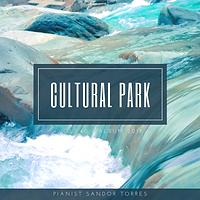 Ballet CD Cultural Park