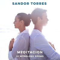 CD SPA Meditation