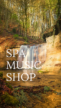 SPA MUSIC SHOP.png