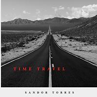 Ballet CD Time Travel