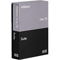 Ableton-Live-10-Suite-Edition_1.jpg