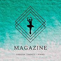 Ballet CD Magazine